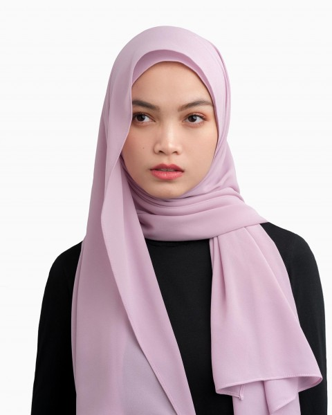 Instant Fay in Lavender