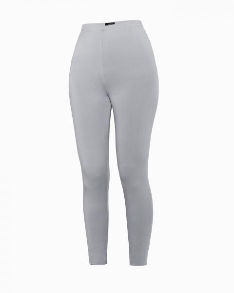 Bie Inner Leggings in Grey