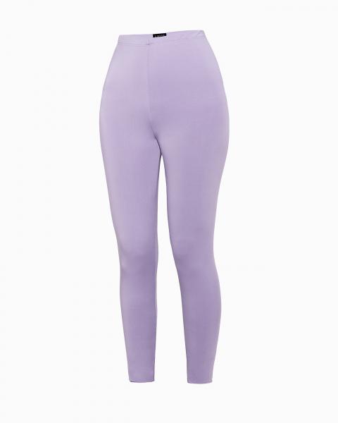 Bie Inner Leggings in Lavender