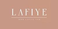 LAFIYE